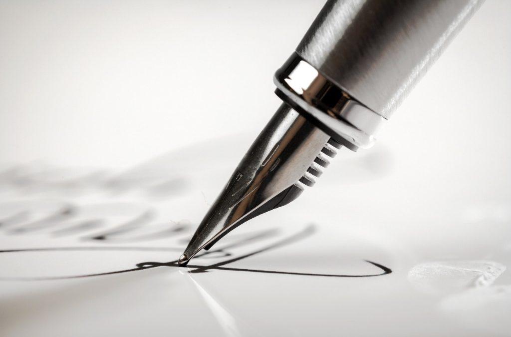 Rinnovo del CCNL Dirigenti Industria: quali modifiche vengono apportate?
