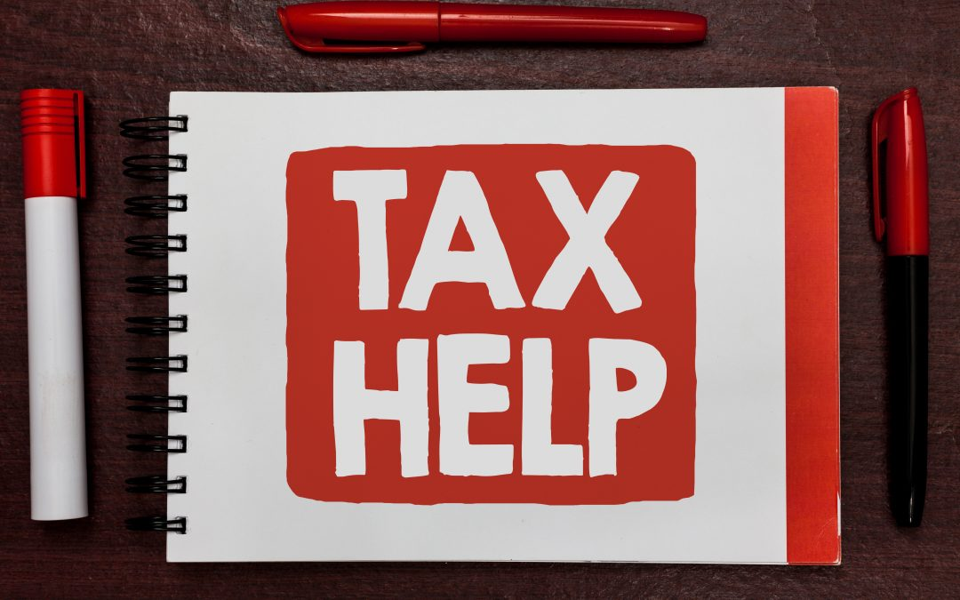 Compenso agli Amministratori Stranieri. Trattamento Fiscale e Contributivo