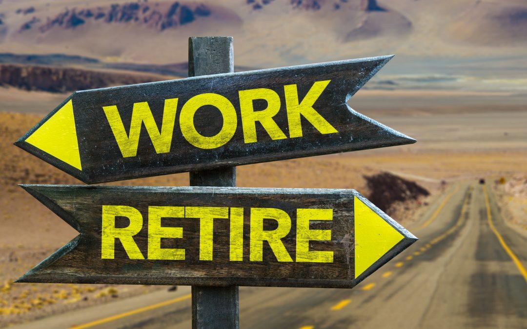 Riscatti, Pensioni e Quota 100. Finalmente si parte.