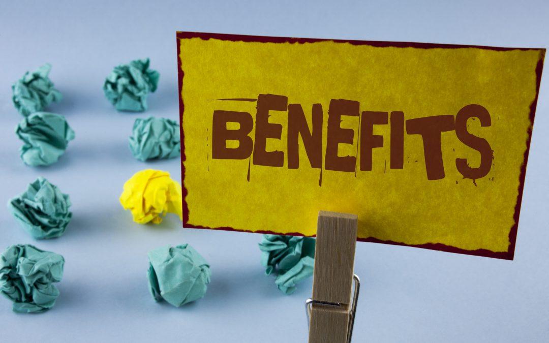 È Possibile Premiare i Lavoratori con il Welfare?