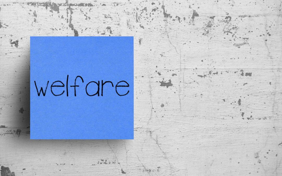 1° Giugno 2019. 200 Euro di Welfare ai Metalmeccanici.