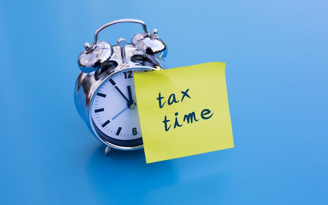 Assistenza Fiscale 730/4. Gli Adempimenti a Carico dei Datori di Lavoro