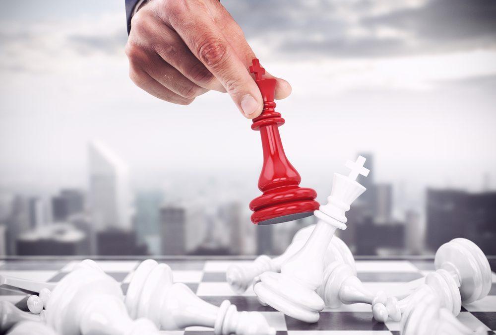 Patto di Non Concorrenza: la Corretta Modalità di Pagamento e la Gestione Previdenziale e Fiscale.