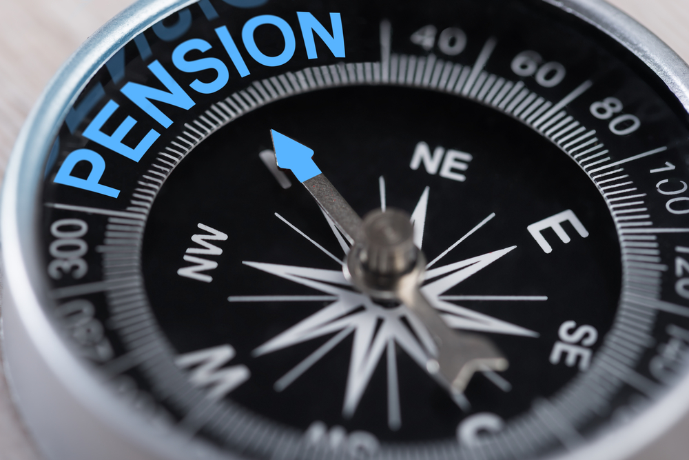 Cambio Lavoro… Ma la Pensione?