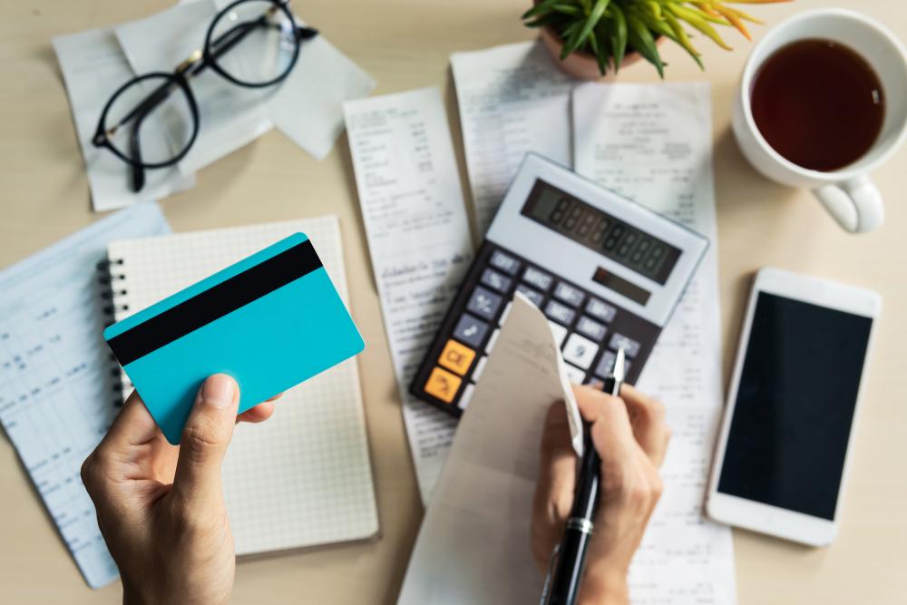 Nota Spese Digitale…È Veramente Possibile?