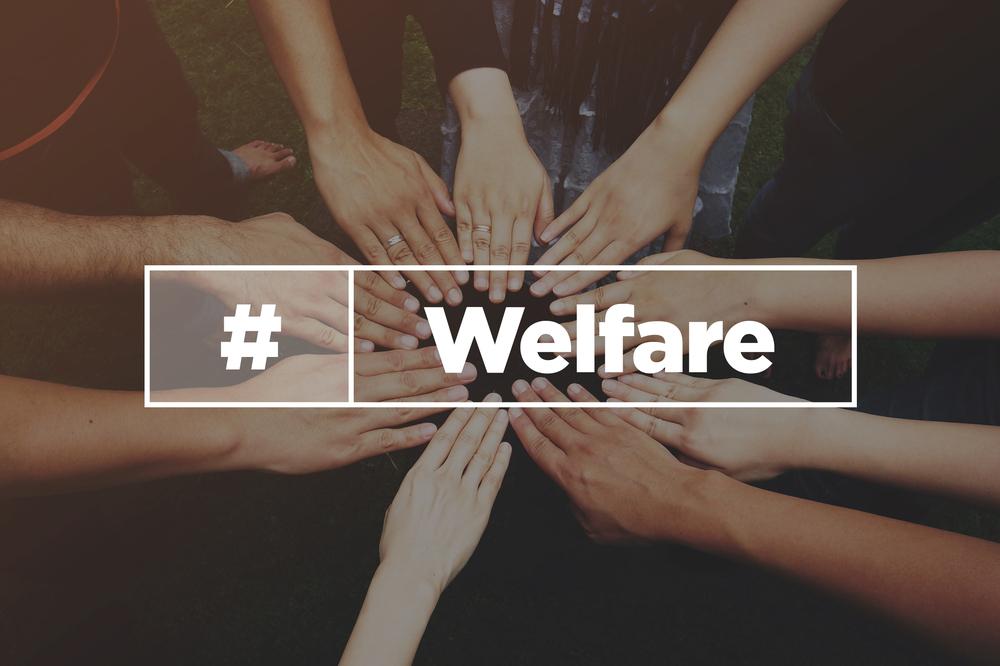 #CONCILIAMO. Riaperto il bando di finanziamento delle politiche di welfare.