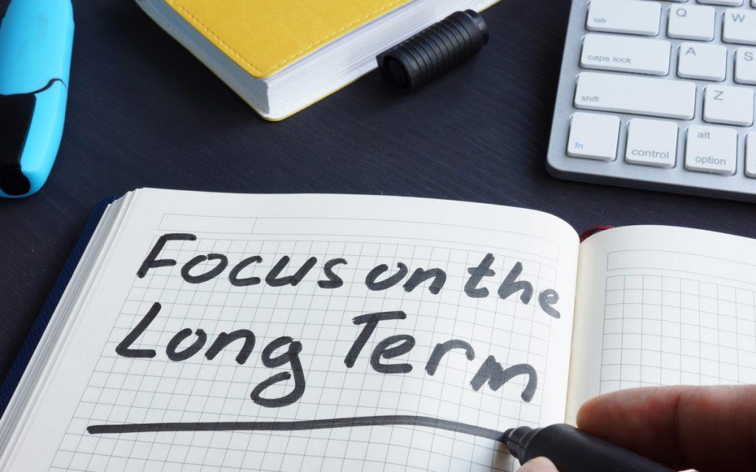 Prestazioni di lavoro di brevissima durata: quali sono le migliori soluzioni per le aziende?
