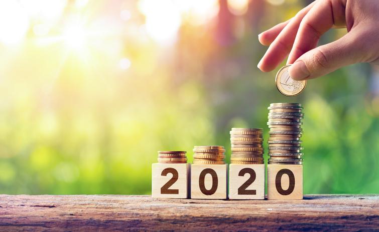 Legge di Stabilità 2020. Le novità per imprese e dipendenti.
