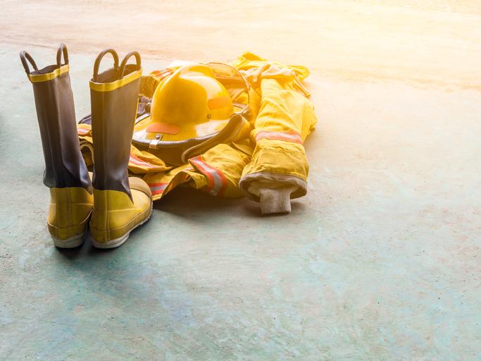 La definizione di lavori usuranti…o meglio di lavorazioni particolarmente faticose e pesanti