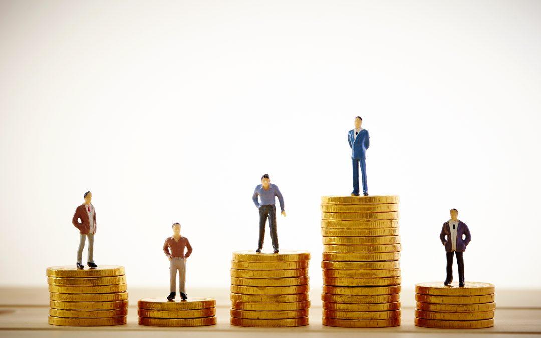 Dal 1° Luglio 2020: il nuovo trattamento integrativo e l'ulteriore detrazione d'imposta