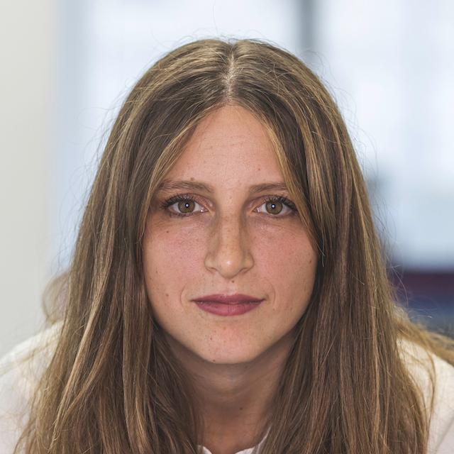 Fabiola Giornetta