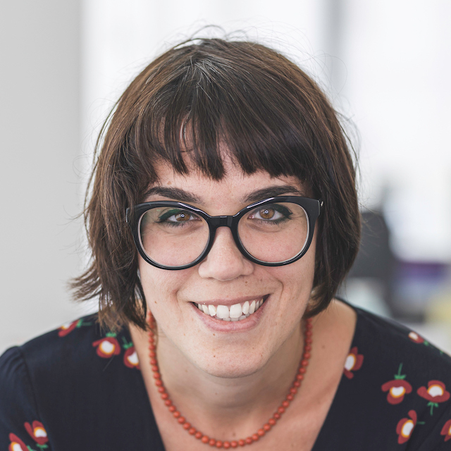 Giovanna Pistore