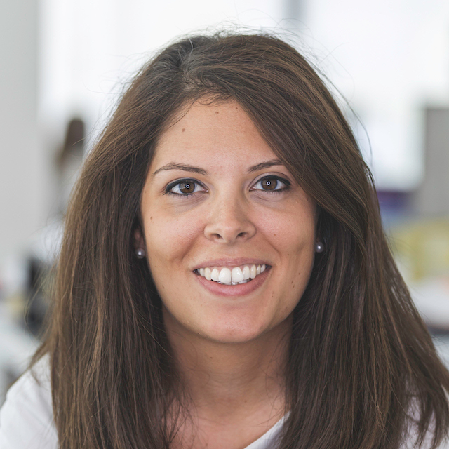 Giulia Villani