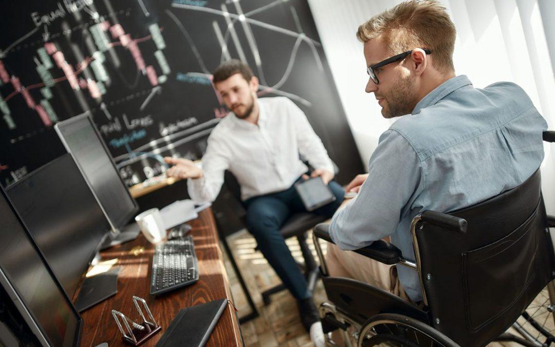 Sospensione obblighi occupazionali e CIG