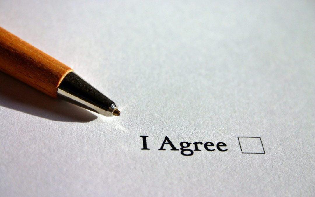 Prolungamento del preavviso di dimissioni del lavoratore: quando è possibile?