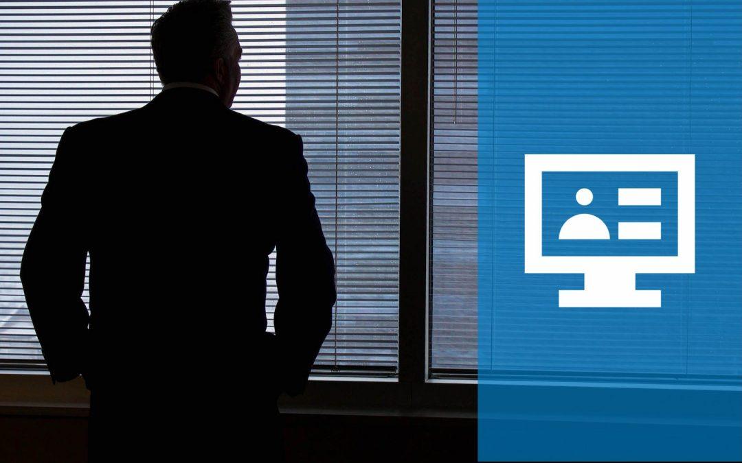[Live Talk TDU] Rapporto di lavoro con i dirigenti