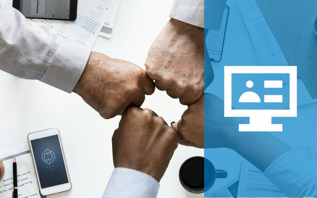 [Live Talk TDU] Riorganizzazione aziendale e procedure di licenziamento collettivo