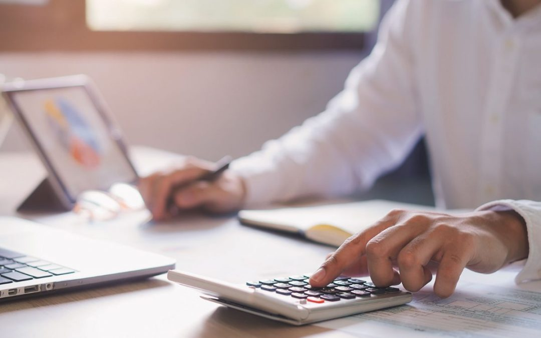 Smart working: esenzione fiscale delle spese rimborsate ai dipendenti?